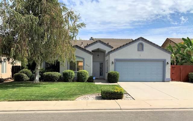 6612 River Mesa Drive, Riverbank, CA 95367 (MLS #20056415) :: 3 Step Realty Group