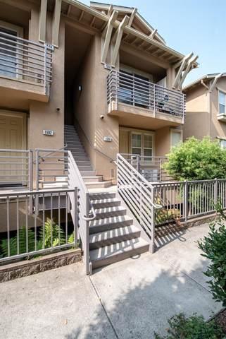 1596 Tucker Street #57, Oakland, CA 94603 (MLS #20056416) :: Deb Brittan Team