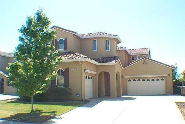 7000 Elvora Way, Elk Grove, CA 95757 (MLS #20056454) :: Dominic Brandon and Team