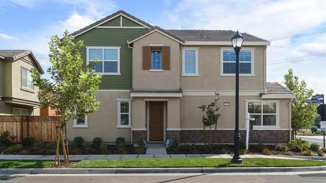 1412 S Prosperity Street, Mountain House, CA 95391 (MLS #20056584) :: REMAX Executive