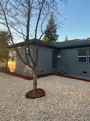 4531 Orinda Way, Sacramento, CA 95820 (MLS #20056632) :: Deb Brittan Team