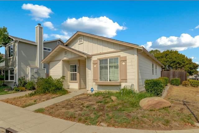 6625 Springcrest Court, Elk Grove, CA 95758 (MLS #20056636) :: Keller Williams Realty