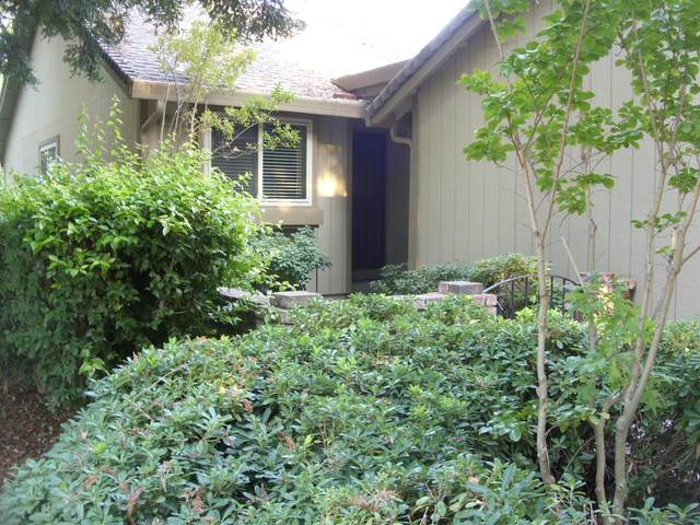 7054 San Altos Circle, Citrus Heights, CA 95621 (MLS #20056699) :: Dominic Brandon and Team