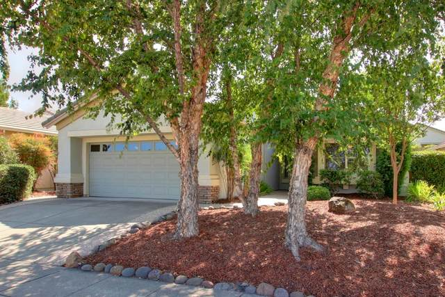 1951 Monument Drive, Lincoln, CA 95648 (MLS #20056726) :: Dominic Brandon and Team