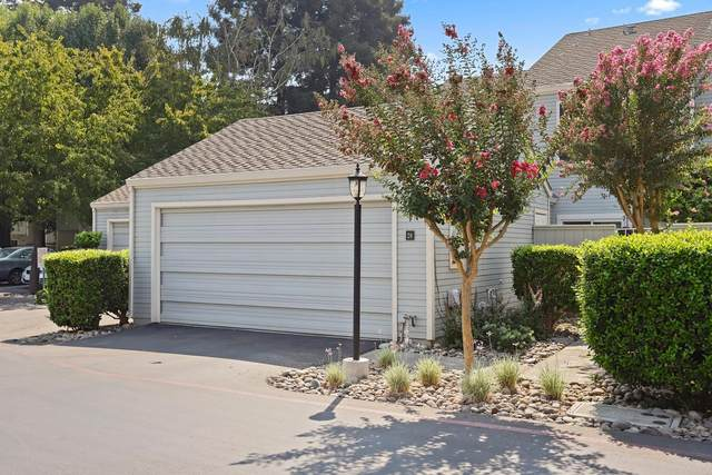 2930 Driftwood Place #26, Stockton, CA 95219 (MLS #20056869) :: REMAX Executive