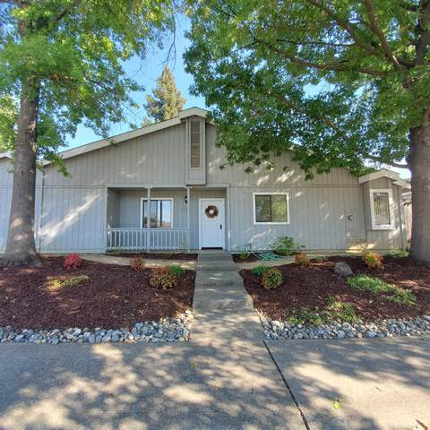 1165 Green Hill Drive, Roseville, CA 95661 (MLS #20056874) :: Dominic Brandon and Team