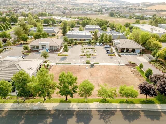 4943 Hillsdale Circle, El Dorado Hills, CA 95762 (MLS #20056876) :: Dominic Brandon and Team
