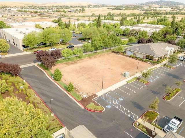 4945 Hillsdale Circle, El Dorado Hills, CA 95762 (MLS #20056877) :: Dominic Brandon and Team