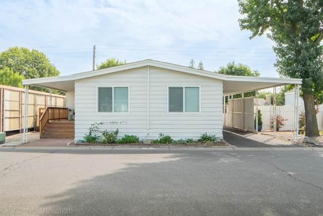 3 Schooner Lane, Modesto, CA 95356 (MLS #20056956) :: REMAX Executive