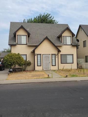 1808 Chesapeake Avenue, Modesto, CA 95358 (MLS #20057032) :: REMAX Executive
