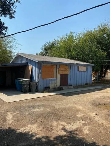 1640 9th Ave, Olivehurst, CA 95961 (MLS #20057076) :: Keller Williams Realty