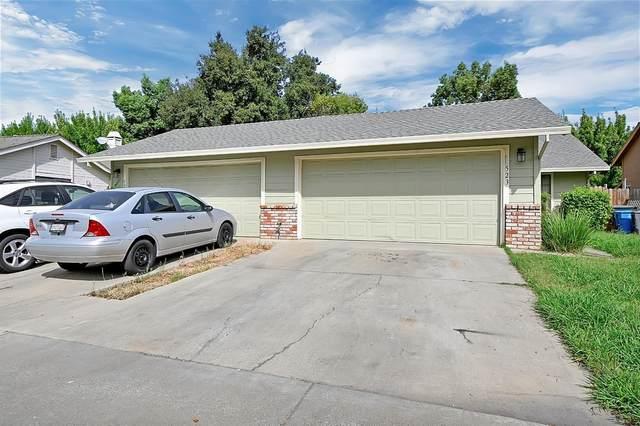 523 Teesdale Road, Yuba City, CA 95991 (MLS #20057097) :: The MacDonald Group at PMZ Real Estate