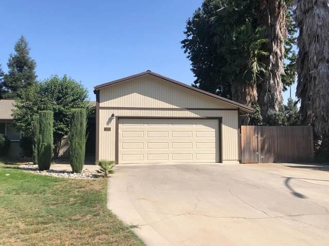1825 Melinda Court, Yuba City, CA 95993 (MLS #20057141) :: The MacDonald Group at PMZ Real Estate