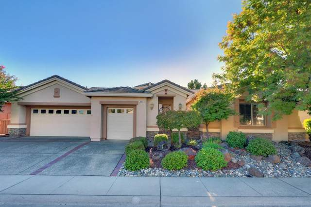 841 Northfield Lane, Lincoln, CA 95648 (MLS #20057306) :: 3 Step Realty Group