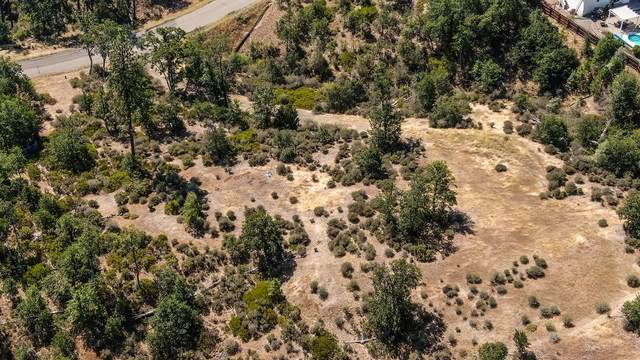 260 Weaver Bally Loop, Weaverville, CA 96093 (MLS #20057372) :: Keller Williams - The Rachel Adams Lee Group