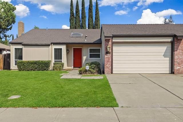 2252 Lido Circle, Stockton, CA 95207 (MLS #20057473) :: The Merlino Home Team