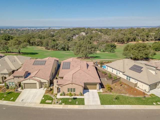1082 Hogarth Way, El Dorado Hills, CA 95762 (MLS #20057532) :: Keller Williams - The Rachel Adams Lee Group