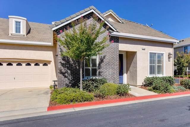 3748 Park Drive, El Dorado Hills, CA 95762 (MLS #20057629) :: Keller Williams - The Rachel Adams Lee Group