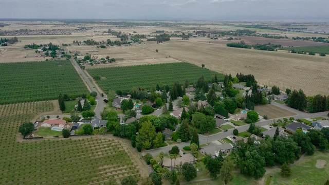 1374 1374 Country Club Road, Arboga, CA 95961 (MLS #20057649) :: Keller Williams Realty