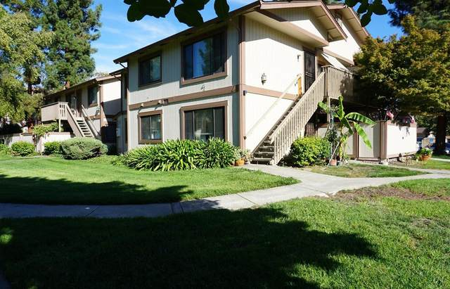 218 Galano Plz, Union City, CA 94587 (MLS #20057766) :: The MacDonald Group at PMZ Real Estate