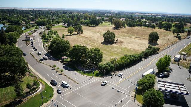 7175 Murieta Parkway, Sloughhouse, CA 95683 (MLS #20057867) :: 3 Step Realty Group