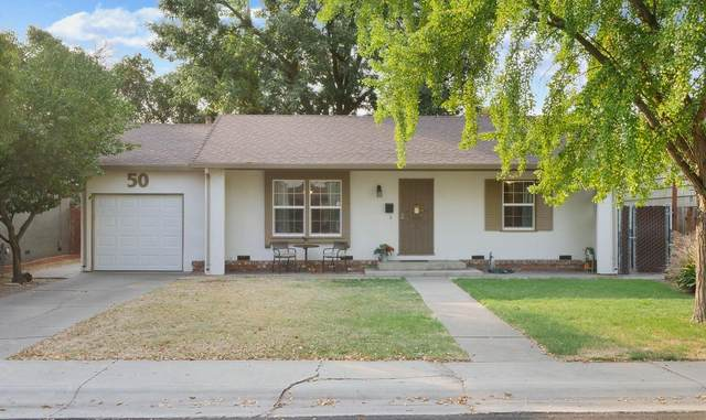 50 E Barrymore Street, Stockton, CA 95204 (MLS #20057907) :: 3 Step Realty Group
