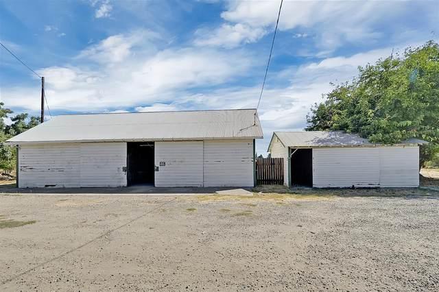 2441 Elmer Avenue, Yuba City, CA 95993 (MLS #20057909) :: The MacDonald Group at PMZ Real Estate