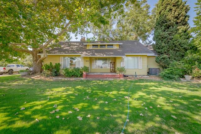 2090 State Highway 65, Wheatland, CA 95692 (#20057934) :: Jimmy Castro Real Estate Group