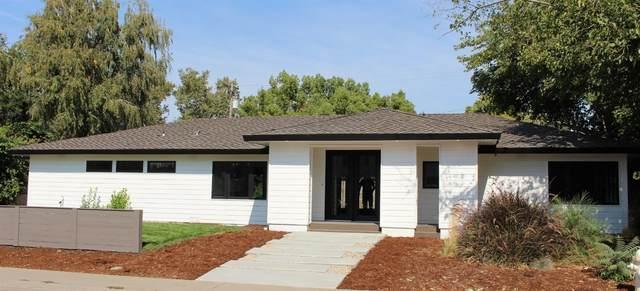 2845 Latham Drive, Sacramento, CA 95864 (MLS #20058005) :: Keller Williams - The Rachel Adams Lee Group