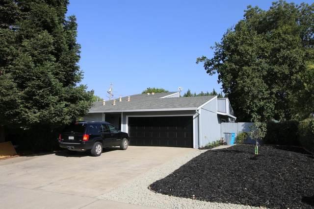 585 Downie Street, Yuba City, CA 95991 (MLS #20058572) :: The MacDonald Group at PMZ Real Estate