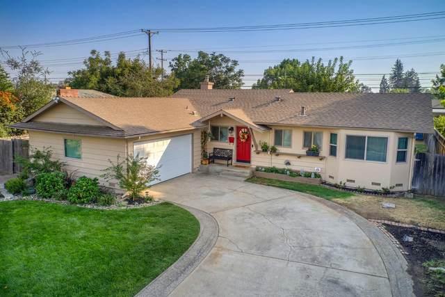 700 Daisy Avenue, Lodi, CA 95240 (MLS #20058616) :: 3 Step Realty Group
