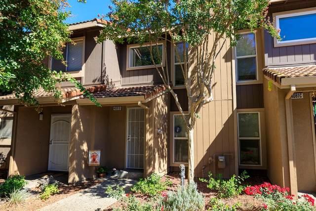 4081 Dale Road D, Modesto, CA 95356 (MLS #20058628) :: Heidi Phong Real Estate Team