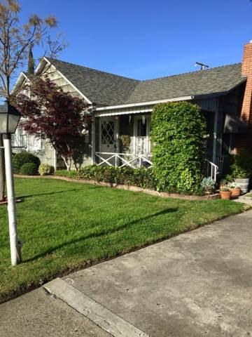 226 S Ham Lane, Lodi, CA 95242 (MLS #20058649) :: 3 Step Realty Group