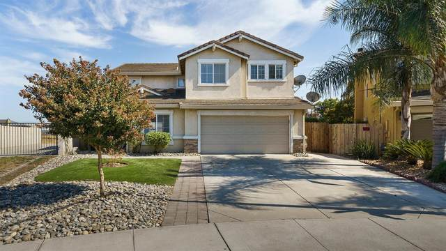 13590 Quartz Way, Lathrop, CA 95330 (MLS #20058676) :: 3 Step Realty Group