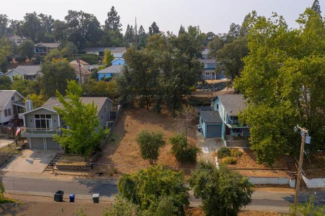 213 Peek St., Jackson, CA 95642 (MLS #20058826) :: The MacDonald Group at PMZ Real Estate