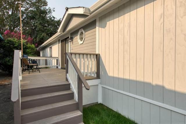 6 River Bend Drive, Lodi, CA 95242 (MLS #20058857) :: 3 Step Realty Group