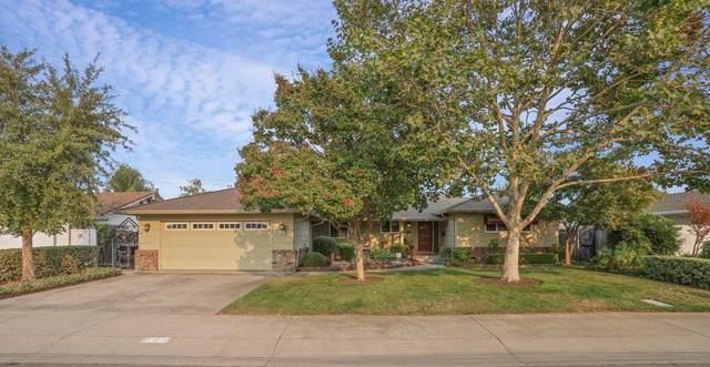 328 Wood Drive, Lodi, CA 95242 (MLS #20058900) :: 3 Step Realty Group