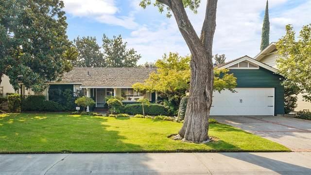 1046 W Mariposa Avenue, Stockton, CA 95204 (MLS #20059006) :: 3 Step Realty Group
