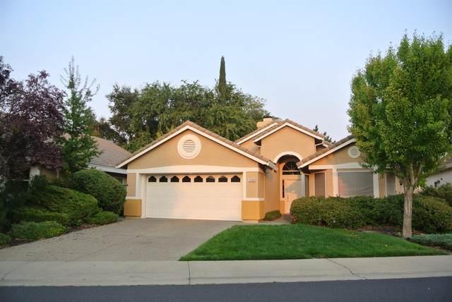 6080 Buckskin Lane, Roseville, CA 95747 (MLS #20059020) :: The Merlino Home Team