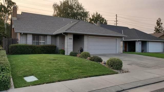 5019 Moss Creek Circle, Stockton, CA 95219 (MLS #20059074) :: 3 Step Realty Group
