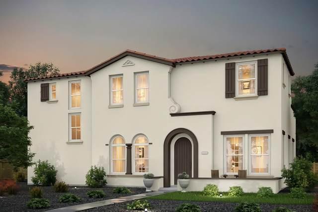2330 Bronze Star Way, Sacramento, CA 95818 (MLS #20059497) :: The MacDonald Group at PMZ Real Estate
