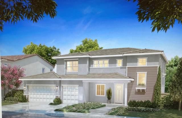 3124 Golden Trail St, Rocklin, CA 95765 (MLS #20059810) :: The MacDonald Group at PMZ Real Estate