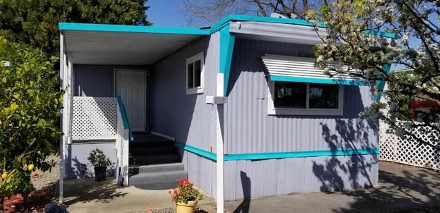 275 Heritage Glen, Rancho Cordova, CA 95670 (MLS #20059878) :: 3 Step Realty Group