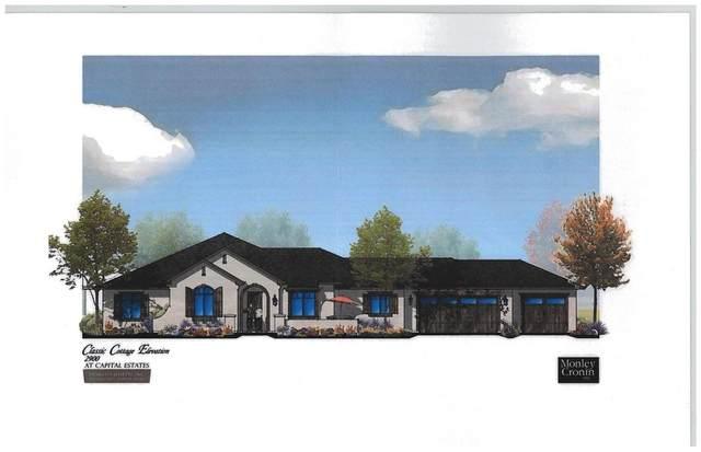 3283 Gabri Court, West Sacramento, CA 95691 (MLS #20059994) :: The MacDonald Group at PMZ Real Estate