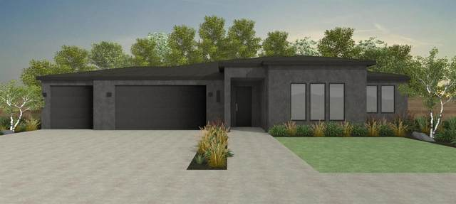 3308 Kingsburg Court, Denair, CA 95316 (#20060040) :: Jimmy Castro Real Estate Group