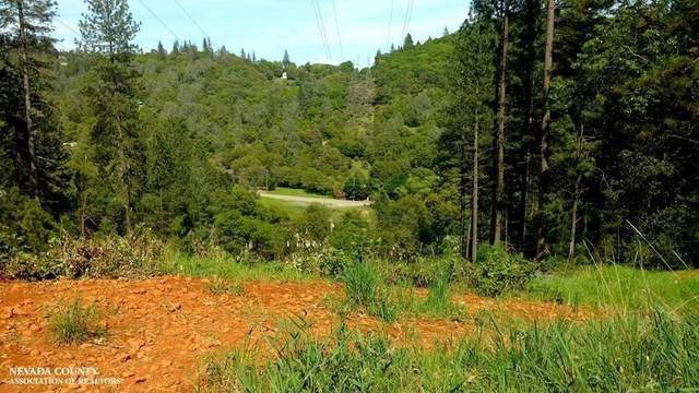 16038 Annie Drive, Grass Valley, CA 95949 (MLS #20060063) :: Heidi Phong Real Estate Team