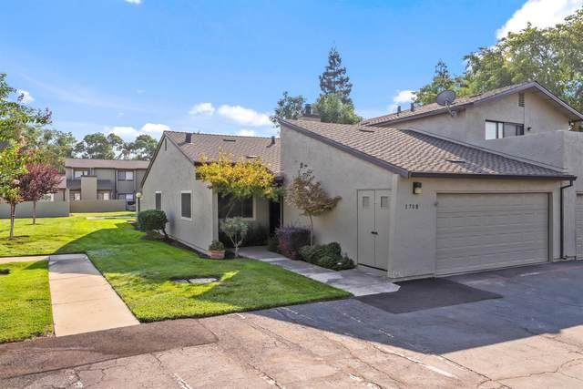 1708 Plaza De San Joaquin, Modesto, CA 95350 (MLS #20060129) :: The Merlino Home Team