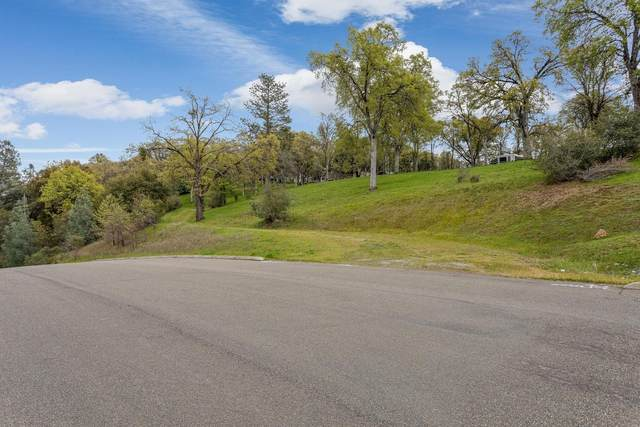 3361 Morel Way, Placerville, CA 95667 (MLS #20060188) :: Keller Williams - The Rachel Adams Lee Group