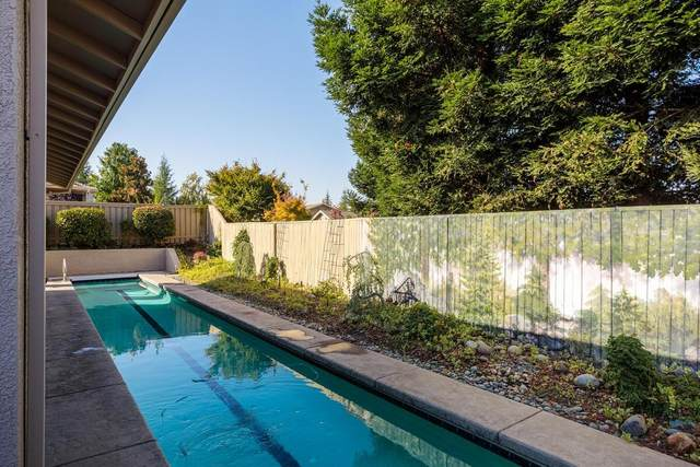 400 Plover Court, Lincoln, CA 95648 (MLS #20060213) :: 3 Step Realty Group
