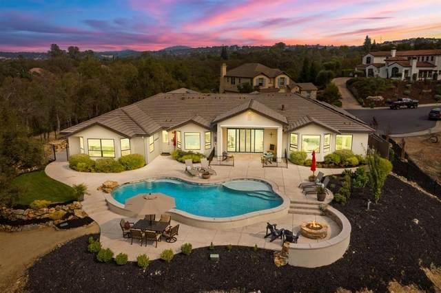 5000 Piazza Place, El Dorado Hills, CA 95762 (MLS #20060245) :: The Merlino Home Team